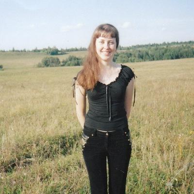 Maria Rataeva, 30 мая , Пермь, id224065495