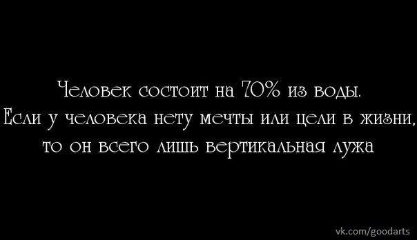http://cs305215.userapi.com/v305215500/2fe/xwrurINYovQ.jpg