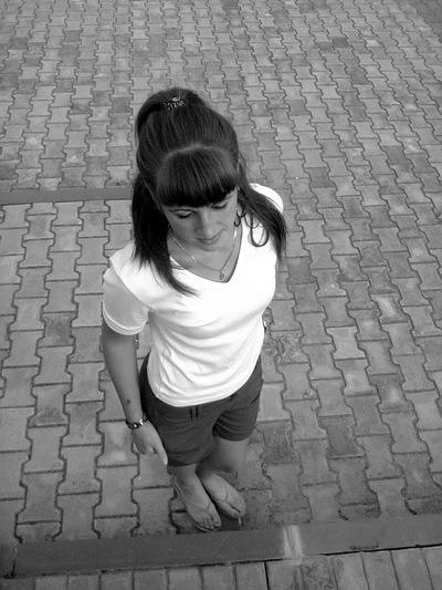 Іннусик Тимофійчук, 1 июня 1996, Сысерть, id132632543