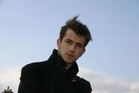 Валерий Привалов, 3 мая , Москва, id162470719