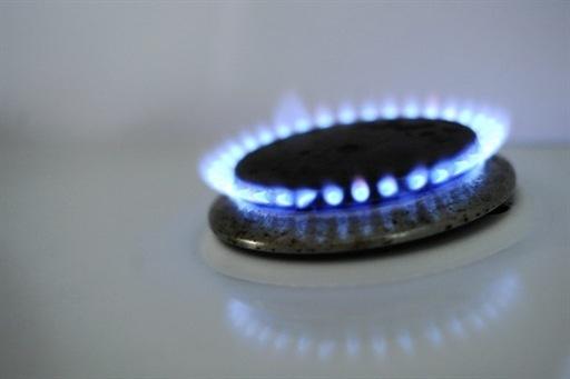 газ 3102 электрическая схема