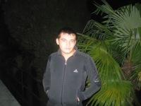 Магомед Ибрагимов, 14 февраля , Шахты, id184767213