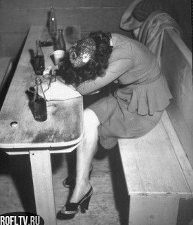 Частное фото пьяных баб, фото пьяных спящих баб.