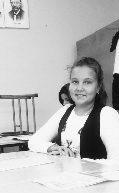 Маша Журавлева, 12 декабря , Санкт-Петербург, id63544156