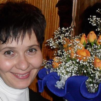 Марина Костина, 16 сентября , Нижнекамск, id147333536
