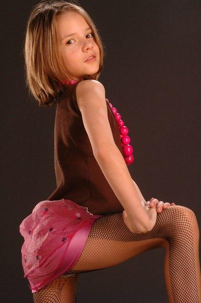 beautiful girl models-100.jpg.
