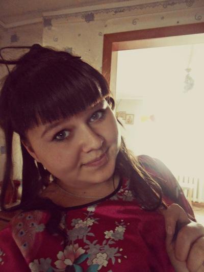 Аленочка Мехова, 24 июля , Лесосибирск, id167214862