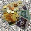 Беседы о деньгах