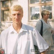 Вячеслав Шумейко, 12 марта 1999, Донецк, id144149321