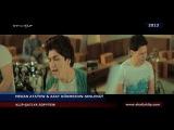 Mekan Atayew ft. Azat Donmezow - Seslenay HD