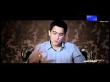 Begench Charyyew (Bego) ft. S.Beater - Kimin elinde [HD]