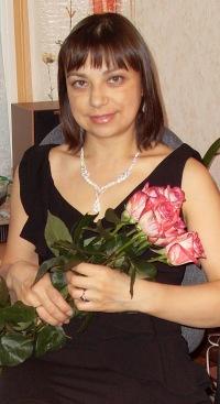 Светлана Манаева, 12 сентября 1995, Краснокамск, id166756417