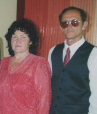 Валентина Пилипчук, 4 января 1952, Машевка, id179807847