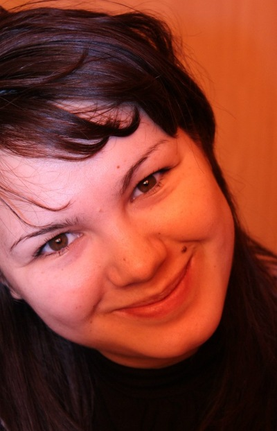 Алина Бакушева, 24 ноября 1989, Могоча, id24186048