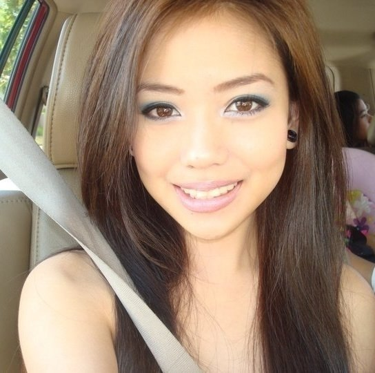 Which Mongoloid Asian Country Has The Best Looking Women