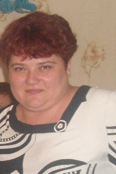 Надежда Филимонова--Фаэтонова, 24 сентября 1974, id186606869