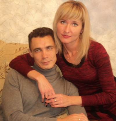 Оля Плотникова, 26 марта , Кировоград, id187012882