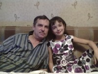 Оксана Дедкова, 4 октября 1991, Москва, id164971180