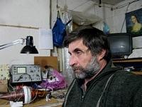 Александр Батов, 27 ноября , Сходня, id40980434