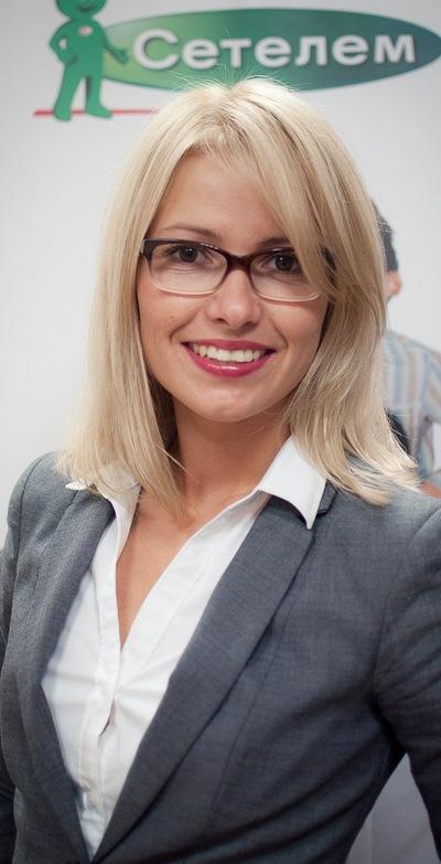 Мария Хабутдинова, 10 июля , Пермь, id3522133