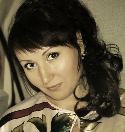 Наталья Логинова, 7 сентября , Москва, id21826363