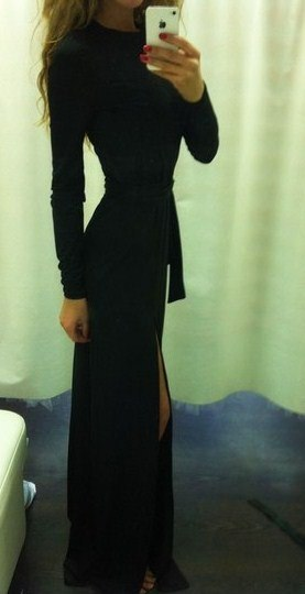 платье для выпускного вечера сшить самой