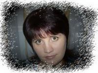 Олеся Петрова---Лысенкова, 17 июля , Кызыл, id164412885