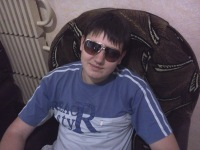 Влад Райков, 14 августа 1993, Измаил, id176495685