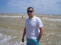 Кирилл Симаков, 4 августа , Киев, id98200226