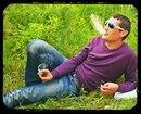 Андрей Щербина фото #47