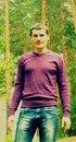 Андрей Щербина фото #45