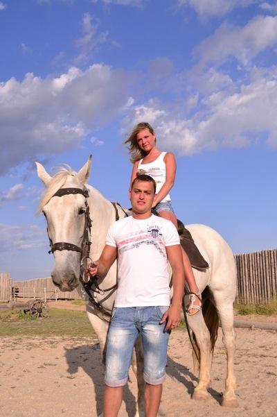 Викуся Даниленко, 20 июля , Полтава, id33184366