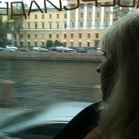 Натусик Минуллина, 16 ноября , Казань, id39830904