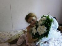 Маша Медедіва, Киев, id176619893