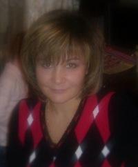 Ольга Чечулина, 3 декабря , Москва, id59380689