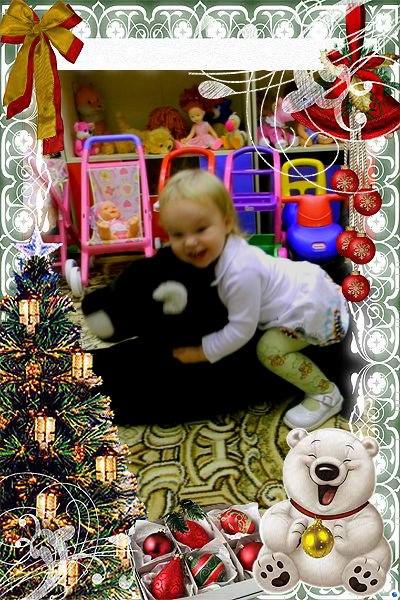 фото из альбома Ирины Григорьевой №8