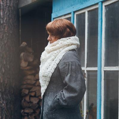 Наталья Петеримова, 22 ноября , Новосибирск, id38498284