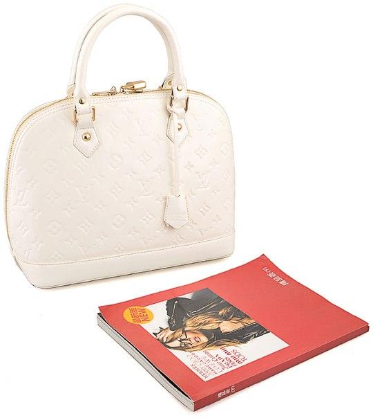 8c536b29a171 Какие женские сумки сейчас в моде? | ПензаМама - Семейный сайт Пензы