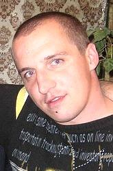 Дмитрий Жаров, 10 июня , Талдом, id148007851