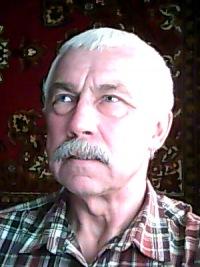 Валерий Дегтярев, 3 мая 1949, Боровичи, id173023308