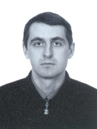 Артём Дмитриенко, 13 августа 1980, Мирный, id17414072