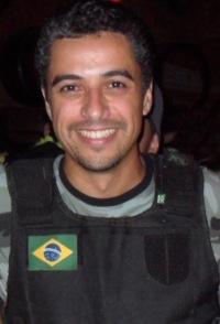 Marlon Silva, 24 октября 1977, Деражня, id175193064