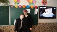 Сергей Сердцев, 22 февраля , Калининград, id184340101