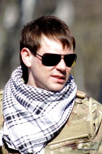 Сергей Марченко, 3 января , Санкт-Петербург, id28402389