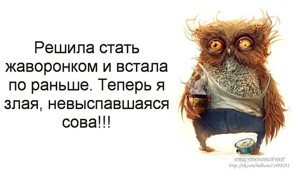 http://cs305305.vk.me/v305305438/57ac/JzpvEKJ7R44.jpg