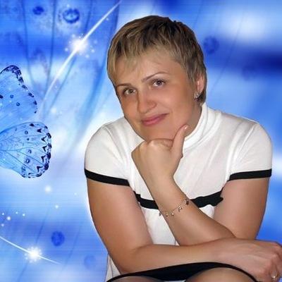 Светлана Калинина, 28 декабря , Москва, id34433459