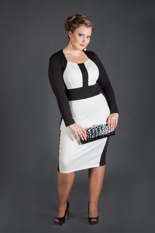 Саломея женская одежда с доставкой