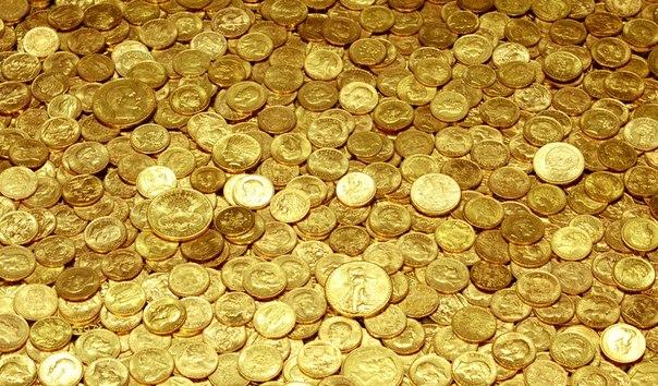 стоимость 5 рублей 1999 года: