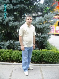 Andranik Voskanyan, 24 октября 1990, Тула, id157543155