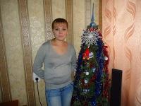 Эльвира Ахтямова